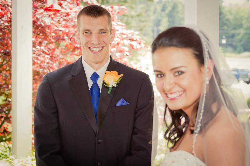 Roth Wedding-278-1.jpg
