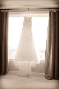 Roth Wedding-1