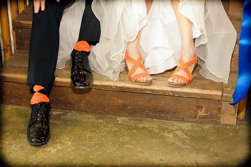 Roth Wedding-390.jpg