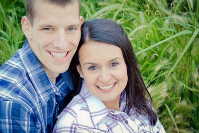 Andrew & Elizabeth-264