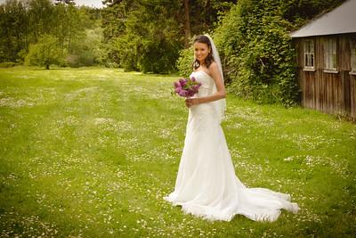 Roth Wedding-6