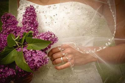 Roth Wedding-17