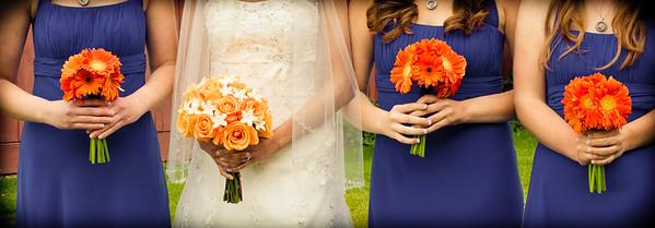 Roth Wedding-81