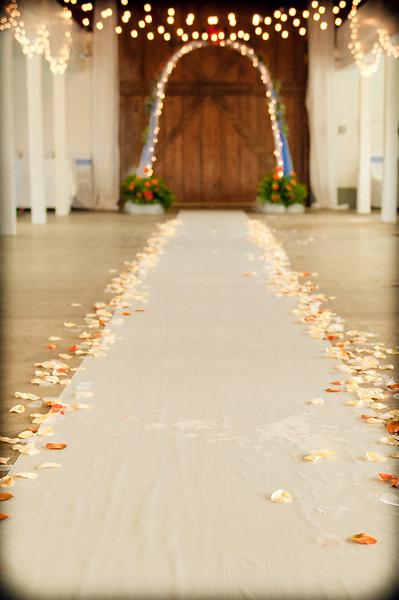 Roth Wedding-174.jpg
