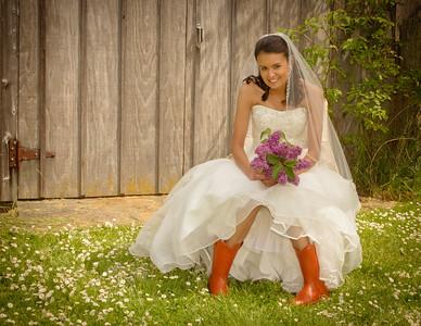 Roth Wedding-12