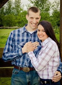 Andrew & Elizabeth-038