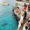 Jamaica 2012-294