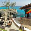 Jamaica 2012-245