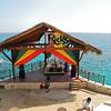 Jamaica 2012-231