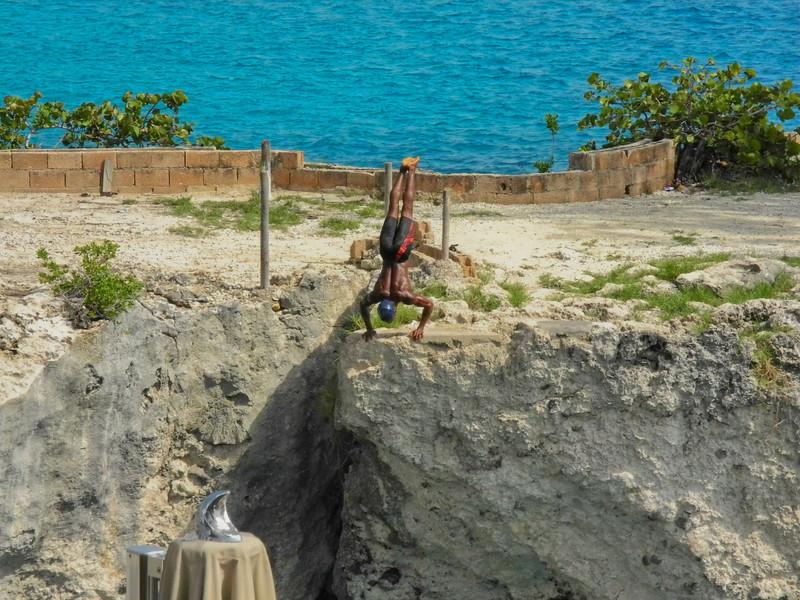Jamaica 2012-251