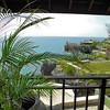 Jamaica 2012-234