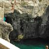Jamaica 2012-241