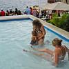 Jamaica 2012-300