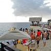 Jamaica 2012-293