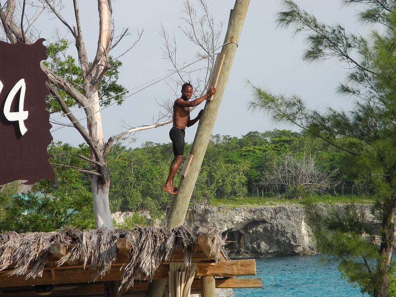 Jamaica 2012-268
