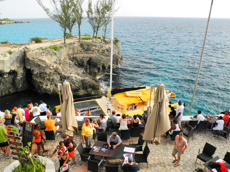 Jamaica 2012-275