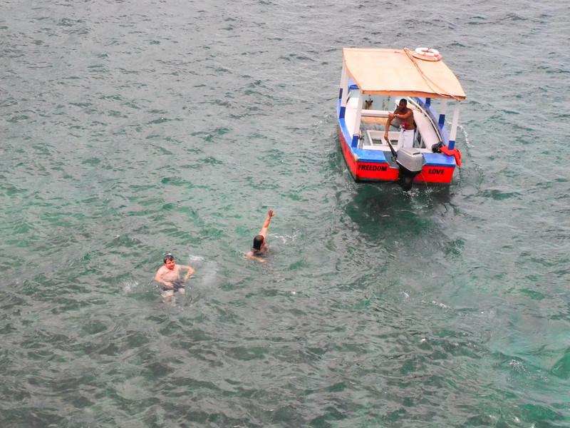 Jamaica 2012-210