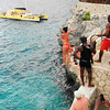 Jamaica 2012-298
