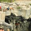 Jamaica 2012-277
