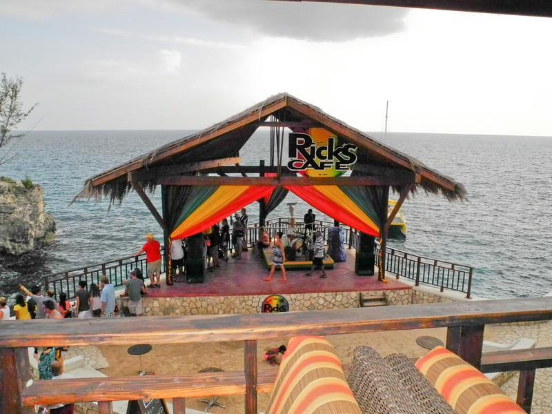 Jamaica 2012-284