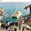 Jamaica 2012-273