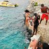 Jamaica 2012-299