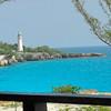 Jamaica 2012-242