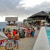 Jamaica 2012-292