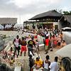 Jamaica 2012-296