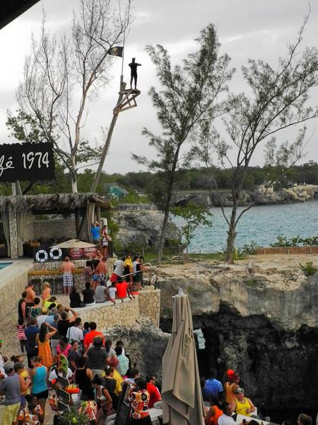 Jamaica 2012-287