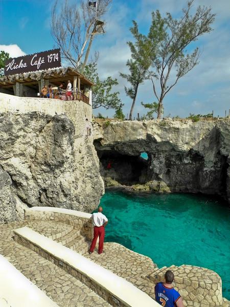 Jamaica 2012-256