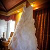[Filename: weintraub wedding-12.jpg] <br />  Copyright 2011 - Michael Blitch Photography