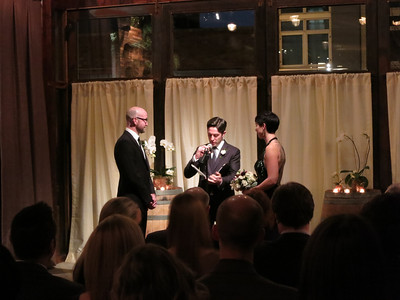 Weiss wedding 1.15.2013