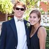 Tom & Melissa