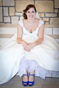 Welcing Bridals