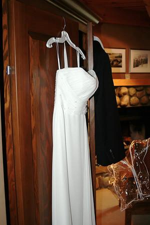Wendy and Ryan's Wedding