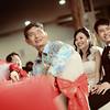 WengAunWeiYean-091114-243