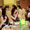 WengAunWeiYean-0912211Ni-069