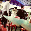 WengAunWeiYean-091121M-395