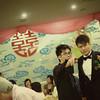 WengAunWeiYean-0912211Ni-064