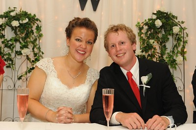 Mark and Jessica-Wenning-Wedding