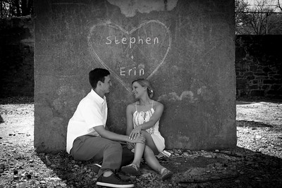 ErinStephenEngagement-67-Edit-Names