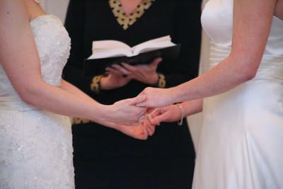Ceremony 83