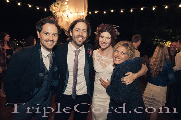 Adams Wedding 1277
