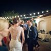 Adams Wedding 1215