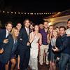 Adams Wedding 1163