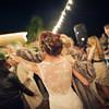 Adams Wedding 1229
