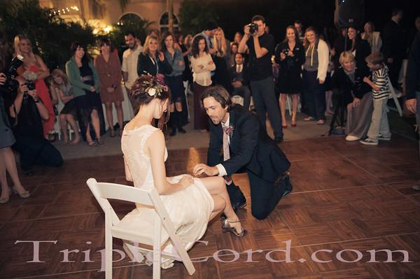 Adams Wedding 1254
