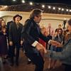 Adams Wedding 1225