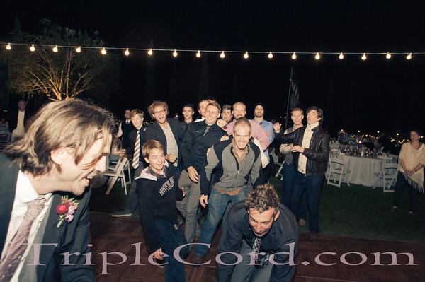 Adams Wedding 1267